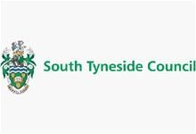 Image representing South Tyneside Council selects GOSS for Web Content Management expertise