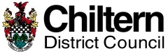 Image representing Chiltern District Council selects GOSS as partner of choice to deliver new website