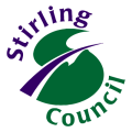 Stirling Council
