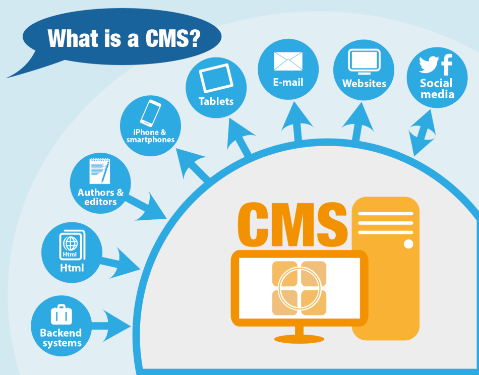 cms management system in banks in We have used dozens of content management systems in the past 18 years so you could say that we know the ins & outs of content management pretty well we have the luxury of working with hundreds of banks and credit unions to manage their websites, so it's fair to say we know more about managing bank websites than anyone else in the world.