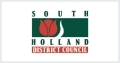 South Holland