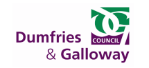 Dumfries_and_Galloway