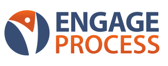 GOSS Engage Process logo