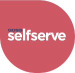 GOSS SelfServe Colour Icon